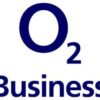 o2business