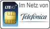 im_netz_telefonica