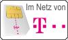 im_netz_telekom