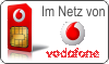 im_netz_vodafone