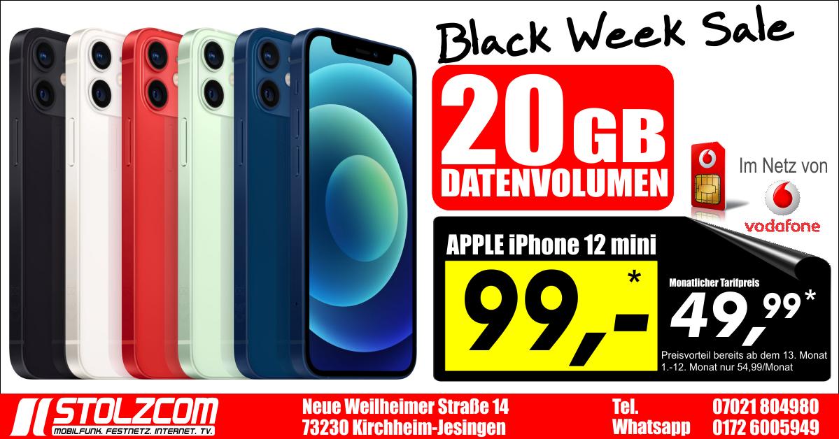 bf_iphone12mini